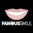 Famous Smile Co